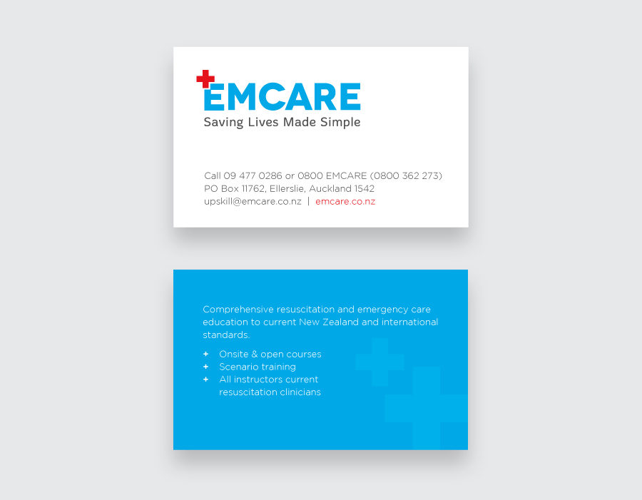 Emcare_BusinessCards.jpg