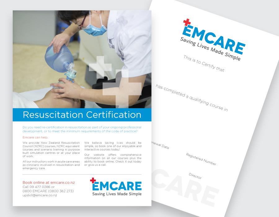 Emcare_ResuscitationCourses.jpg