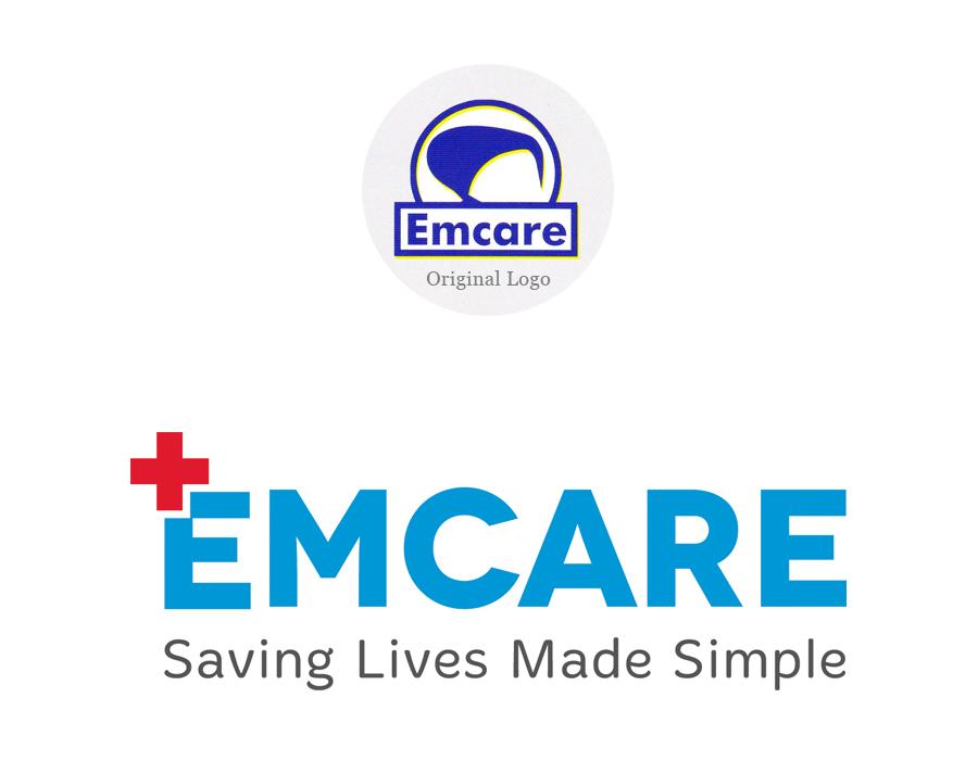 Emcare_logo.jpg