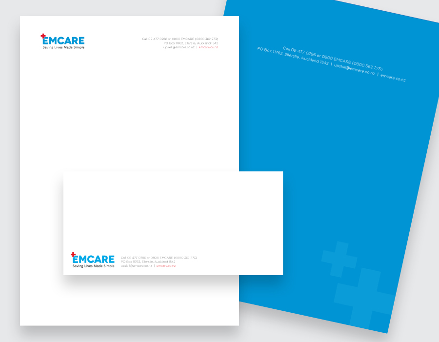 Emcare_Stationery.jpg