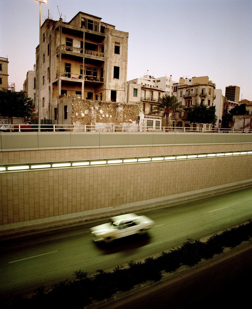 Beirut-autotunnel.jpg