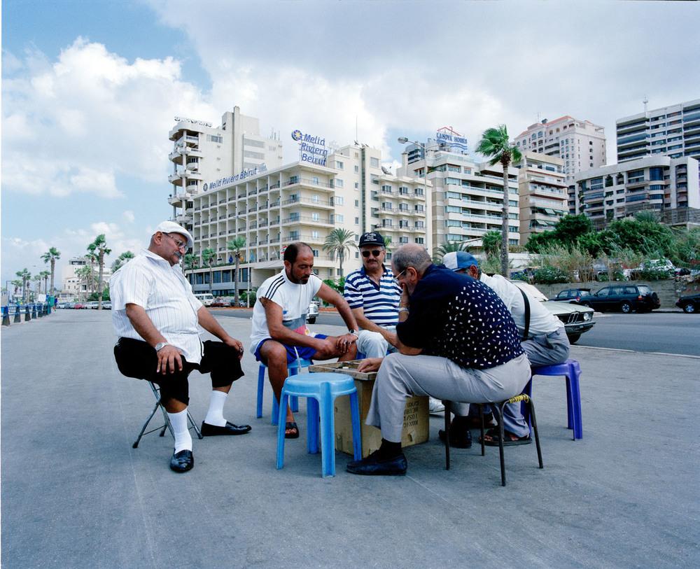Beirut-BLVD.jpg