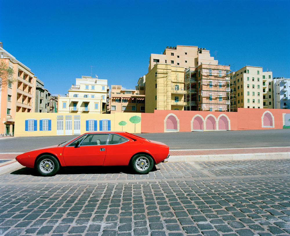 Beirut-ferrari.jpg