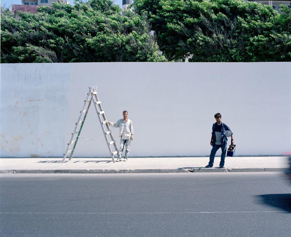 Beirut-muur-schilders.jpg