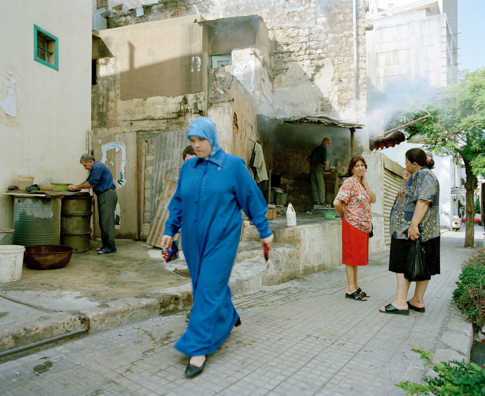 Beirut-straatbeeld.jpg