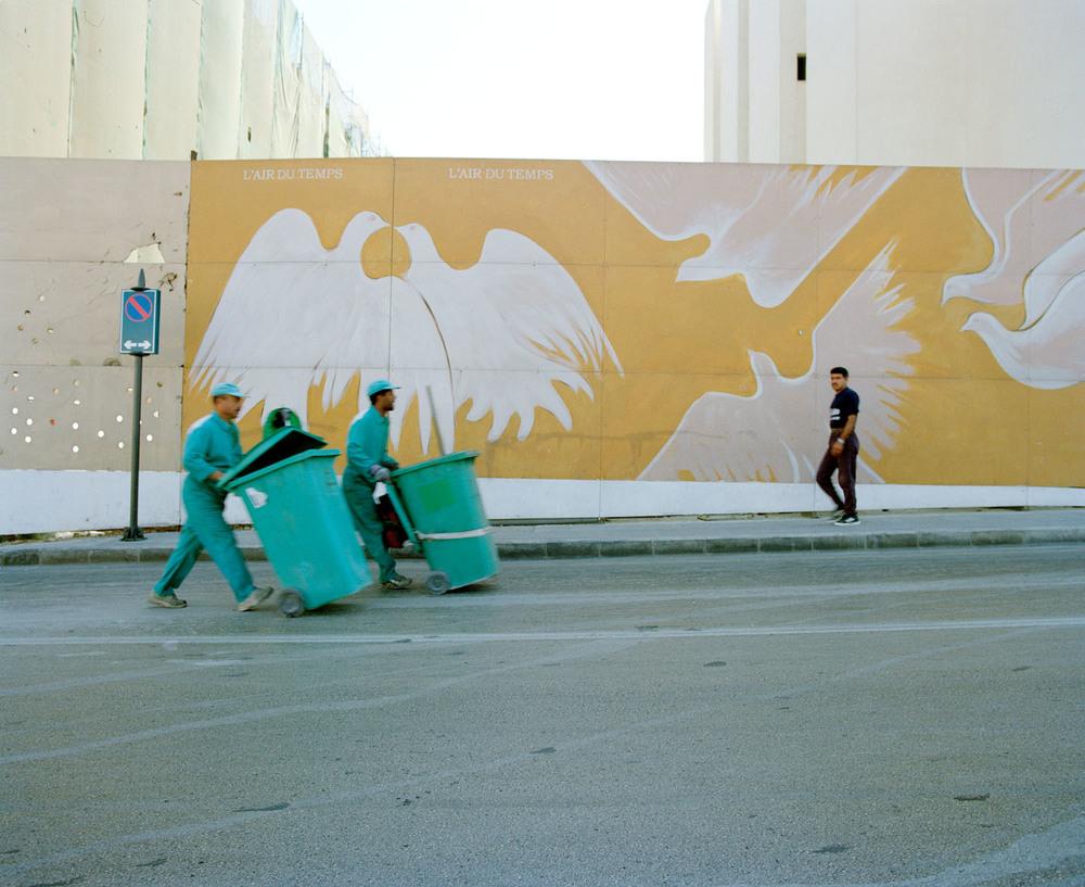 Beirut-vuilnismannen.jpg