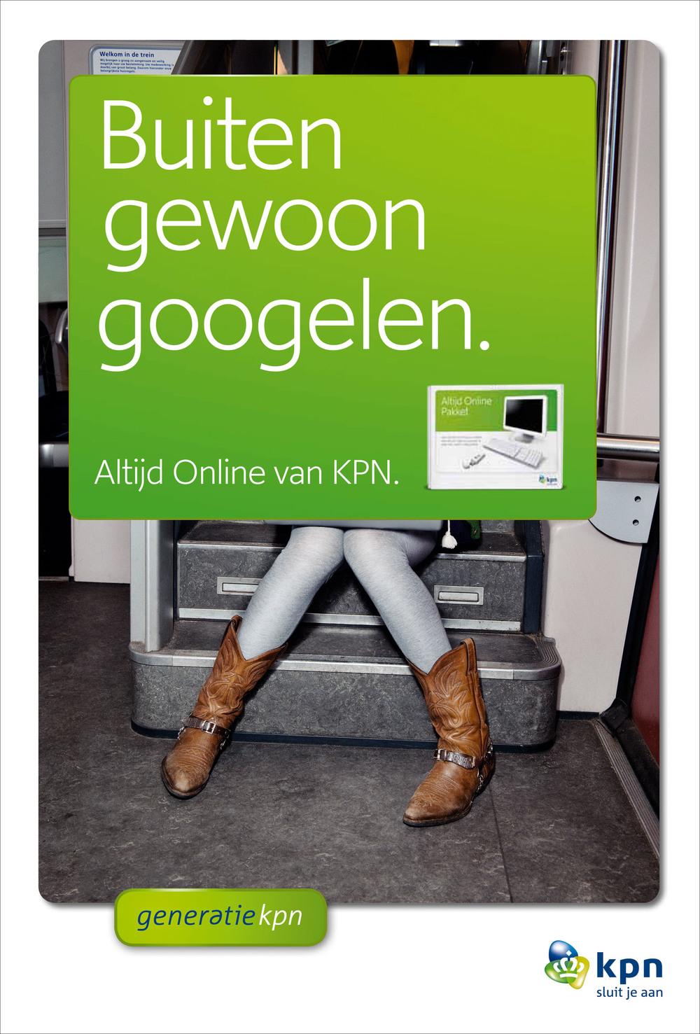 MU Abri_Buiten Gewoon 237x350_2.jpg