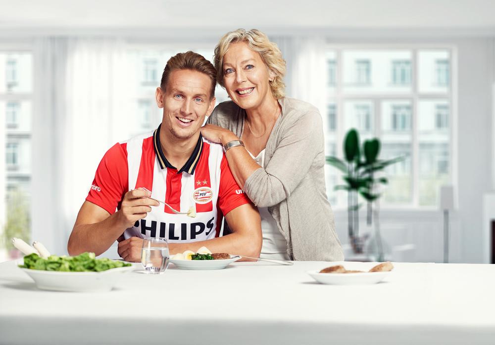 2015.09.18_CG_Eredivisie_Plus_PSV_Keyvisual_092 kopie_3.jpg