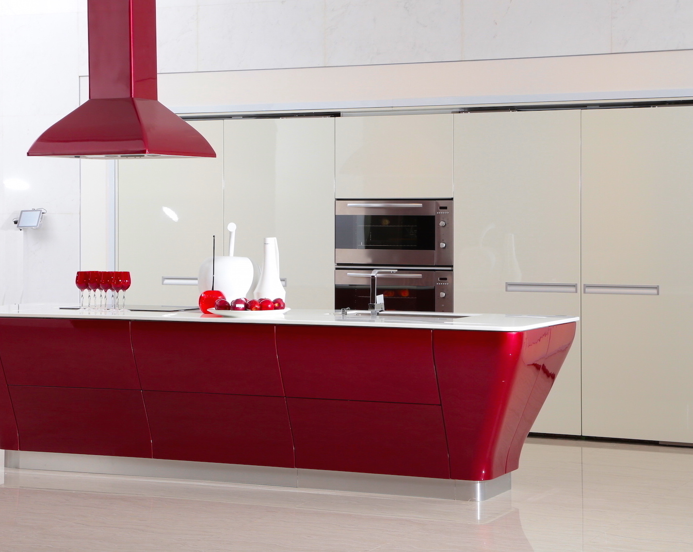 Kitchens and bathrooms direct - Direct Tile And Bath Kitchen Homepage Crop 2 Jpg