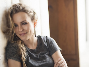 Beautiful-Ladies-Post-Bridgit-Mendler-Smiling-Blonde-Hair-and-Dimple-Beautiful-by-Nature copy.jpg