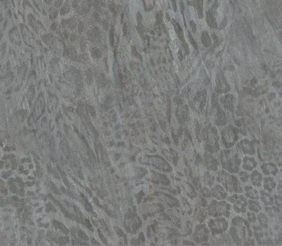 DTB - Tiles - Leopard.jpg