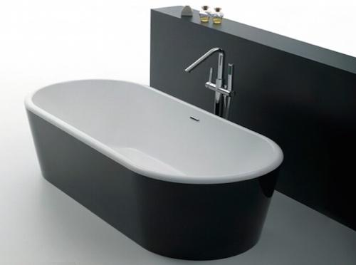 DTB-BATH-1012-B.jpg