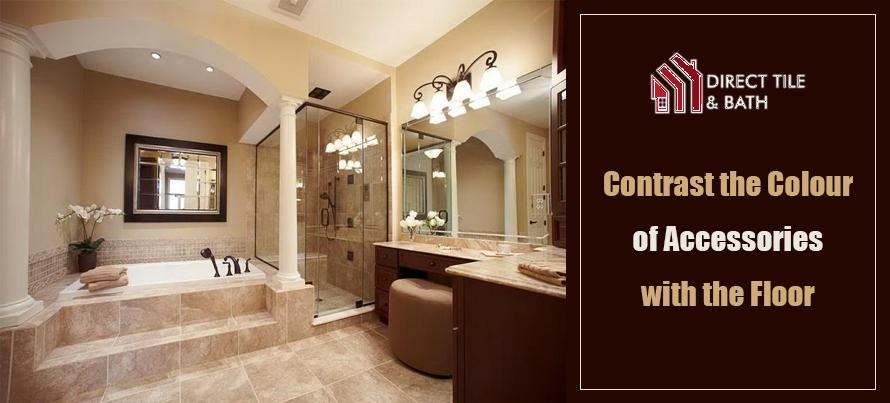 bathtub-shower-combo.jpg
