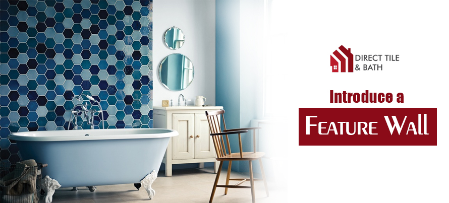 standard-bathtub.jpg