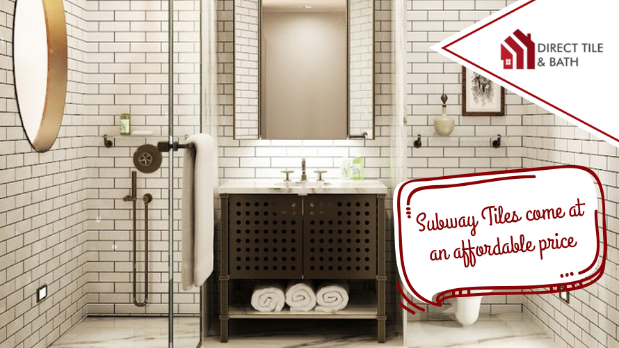 subway-tiles-come-at-affordable-price.jpg