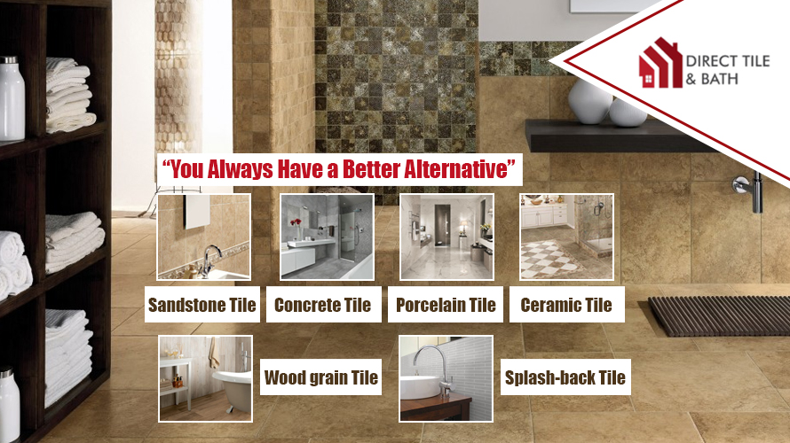 have-better-alternatives-on-tiles.jpg