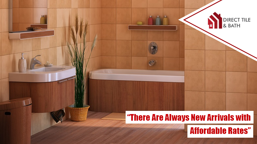 tiles-with-affordable-rates.jpg