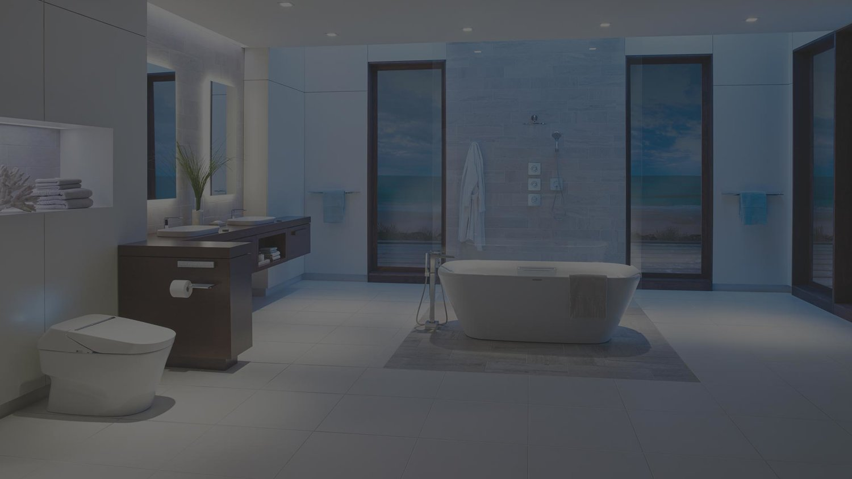 Blog DIRECT TILE BATH Tile Bath Custom Kitchen Importer - Finding replacement bathroom tiles