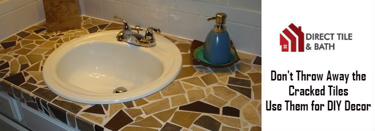 diy-with-cracked-tiles.jpg