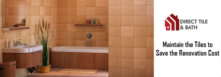 maintain-tiles-to-save-renovation-cost.jpg