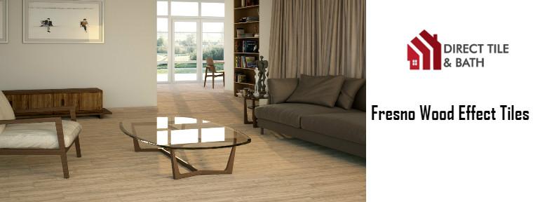fresno-wood-effect-tiles.jpg