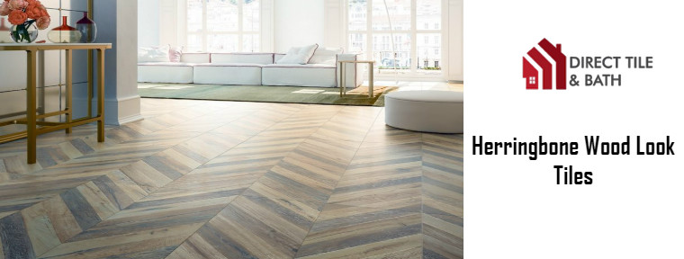herringbone-wood-look-tiles.jpg