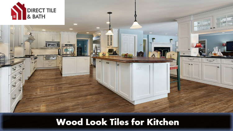 wood-look-tiles-for-kitchen.jpg