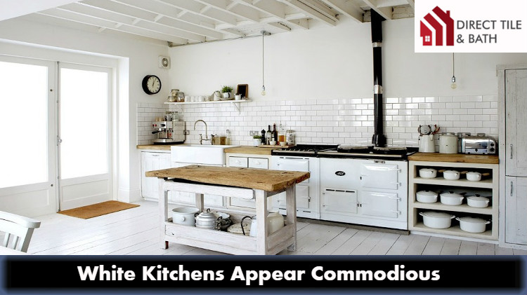 white-kitchens-appear-commodious.jpg