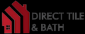DIRECT TILE & BATH - Tile Bath Custom Kitchen Importer | Myaree Perth | Supply Wholesale Builders Developers Renovators