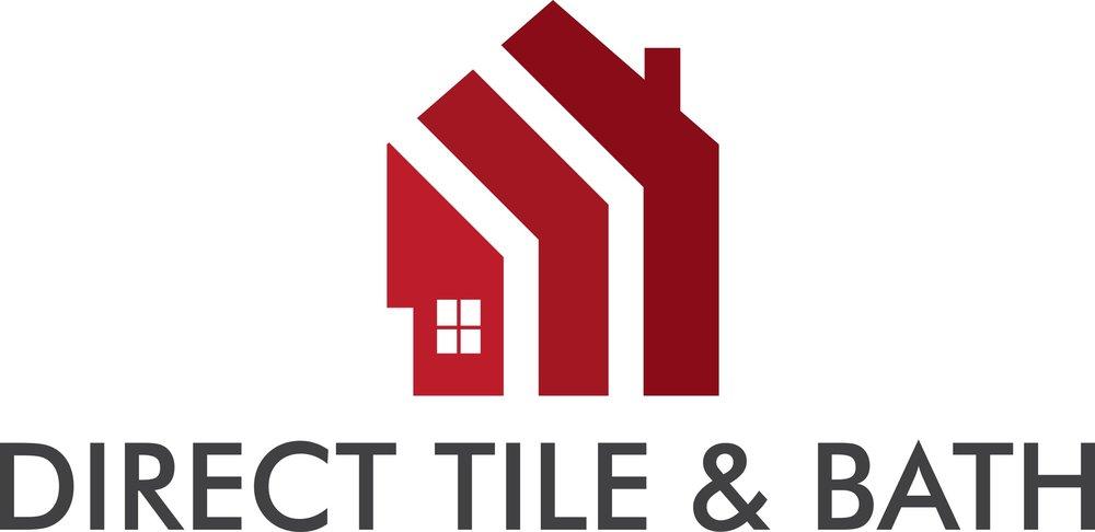 DIRECT TILE & BATH - Tile Bath Custom Kitchen Importer | Myaree ...