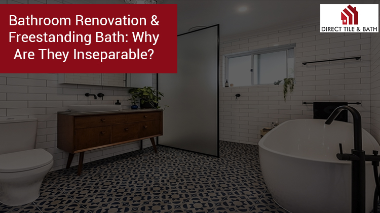 bathroom-renovation-and-freestanding-bath.jpg