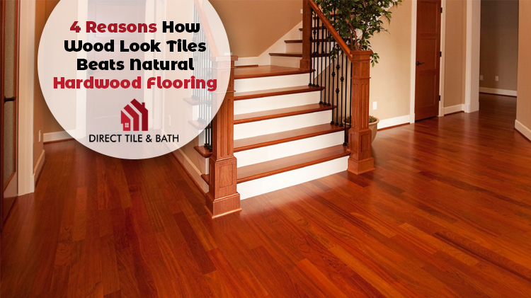 natural-hardwood-flooring.jpg