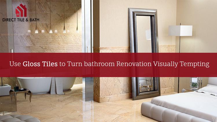 bathroom-space-look-bigger.jpg