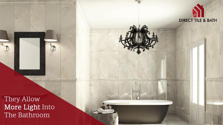 light-into-the-bathroom.jpg