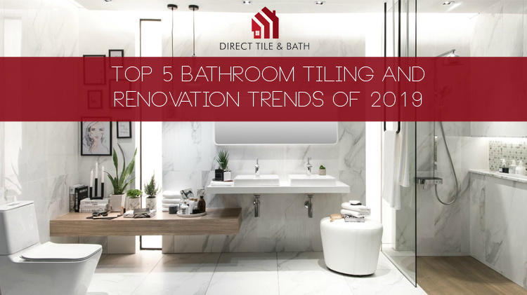 top-5-bathroom-tiling-and-renovation.jpg