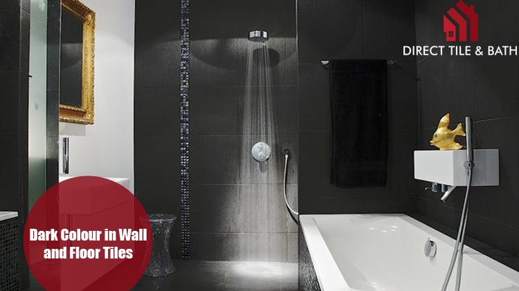 wall-and-floor-tiles.jpg
