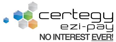 Certegy-Ezi-Pay-Logo.jpg