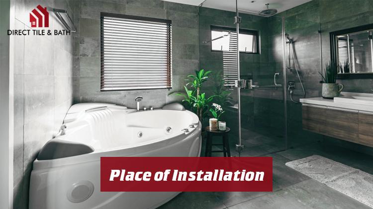 Tiles Installations.jpg