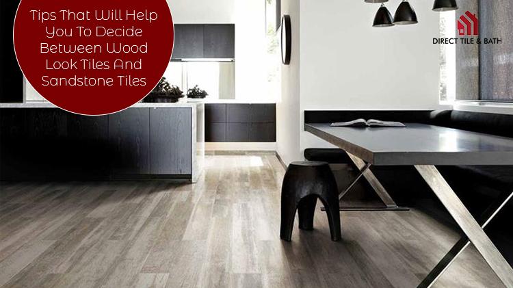 wood look tiles.jpg