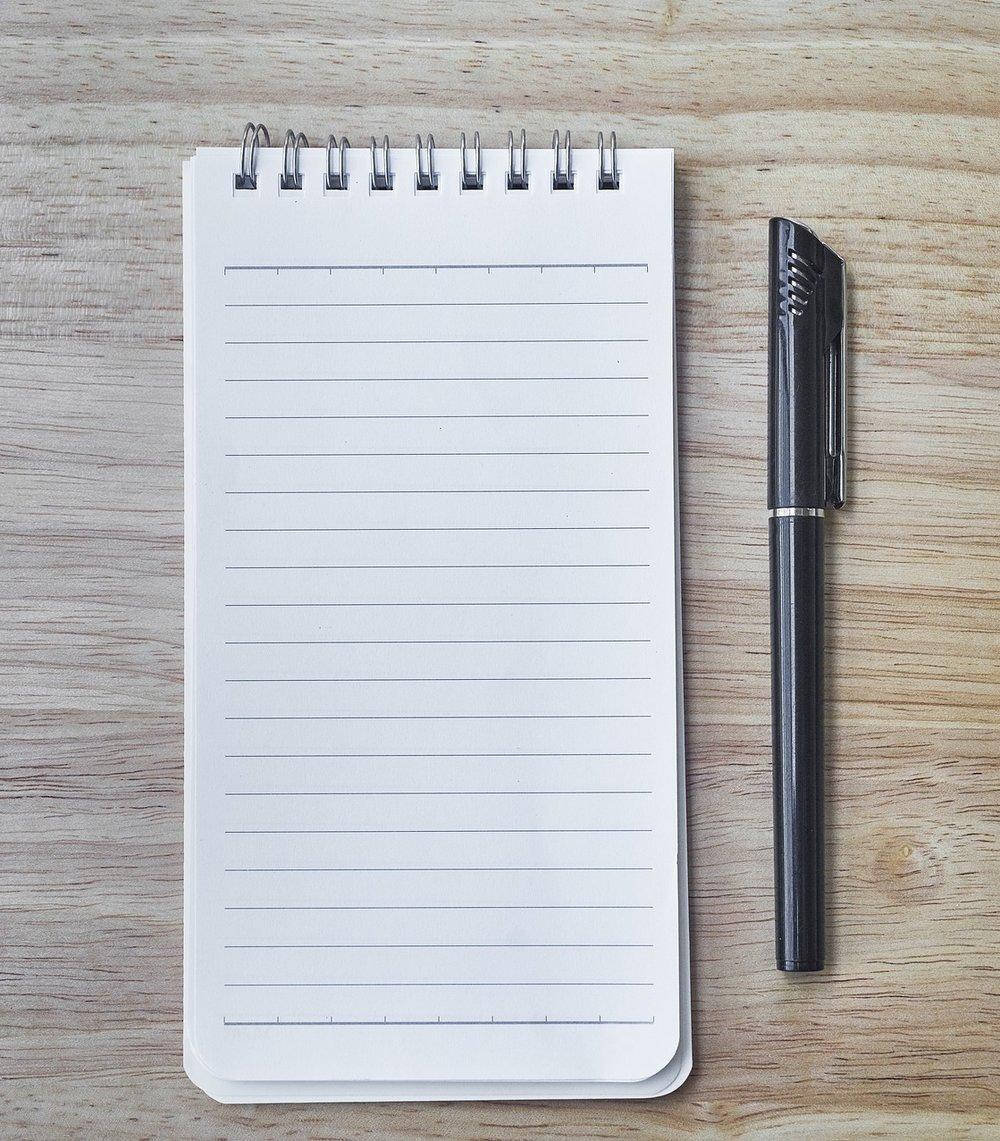 notebook-2637757_1920.jpg