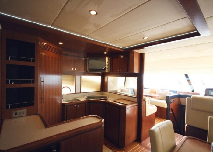 Majesty63Ft_Inside2-700x500.jpg