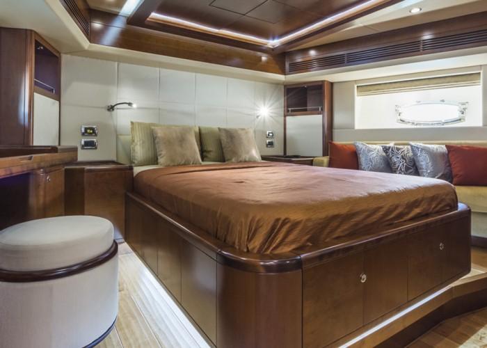 Majesty-88-Interior-Forward-VIP-Stateroom-3-700x500.jpg