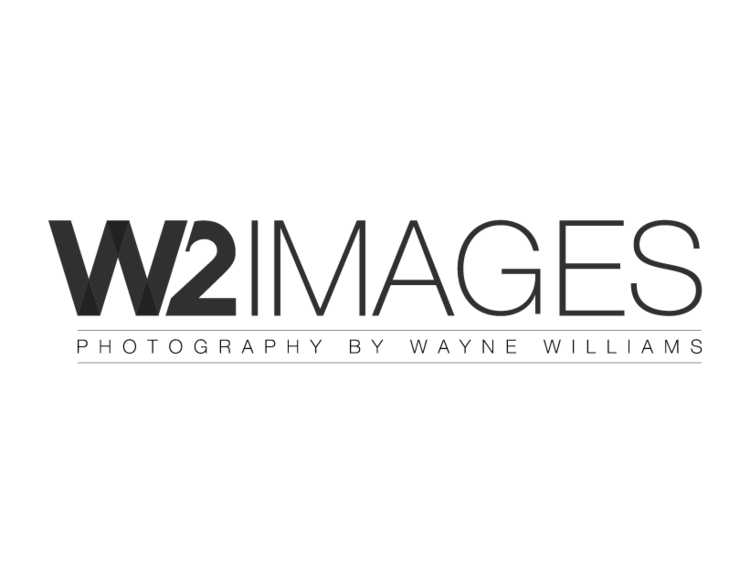 W2 Images