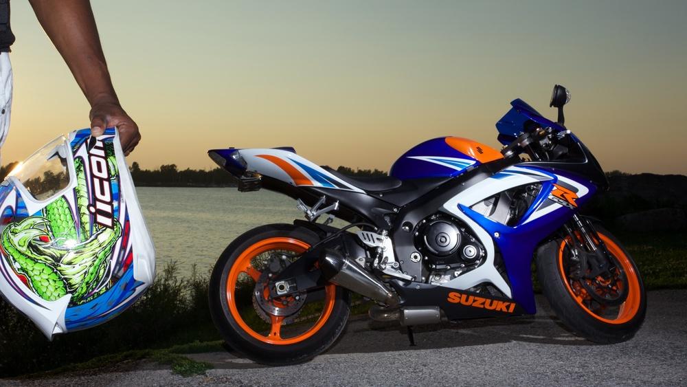 Motor Bike 2.jpg