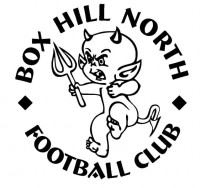 Box Hill North Supers