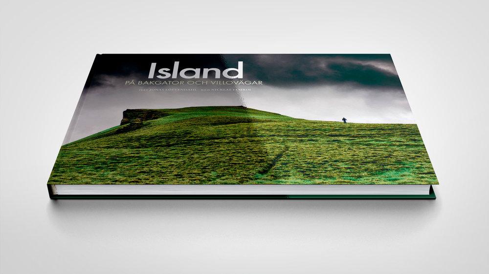 islandsboken33.jpg