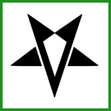 vexmain16.jpg