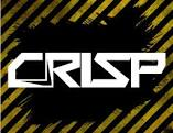 crisp logo.png
