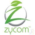 zycom logo.jpg