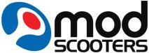 Mod-Scooters-Logo.jpg